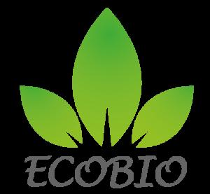 ECOBIO.TN